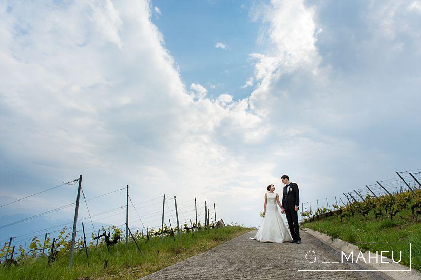 montreux-st-vincent-petit-manoir-lausanne-wedding-mariage-gill-maheu-photography-2016__0115