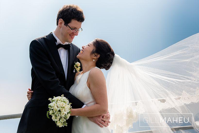 montreux-st-vincent-petit-manoir-lausanne-wedding-mariage-gill-maheu-photography-2016__0116