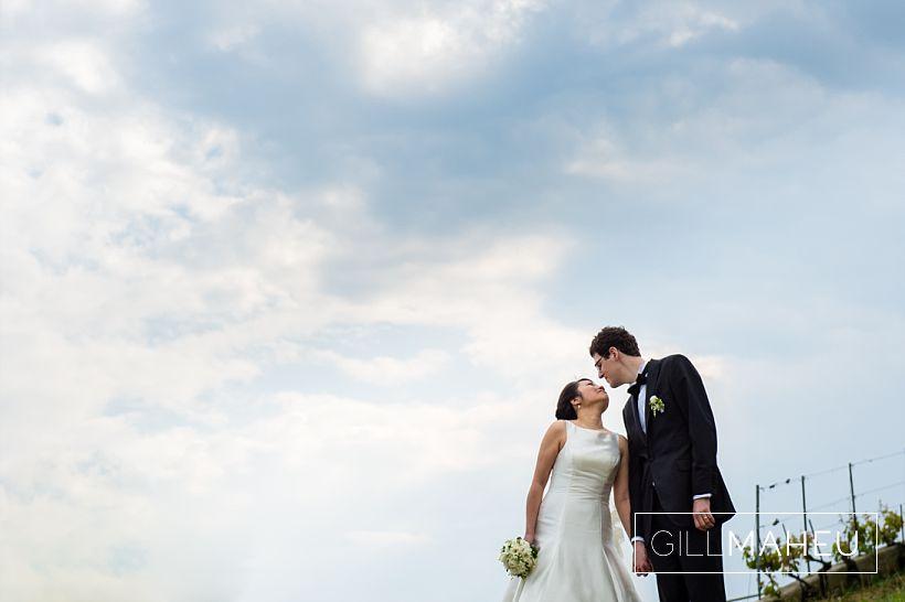 montreux-st-vincent-petit-manoir-lausanne-wedding-mariage-gill-maheu-photography-2016__0119