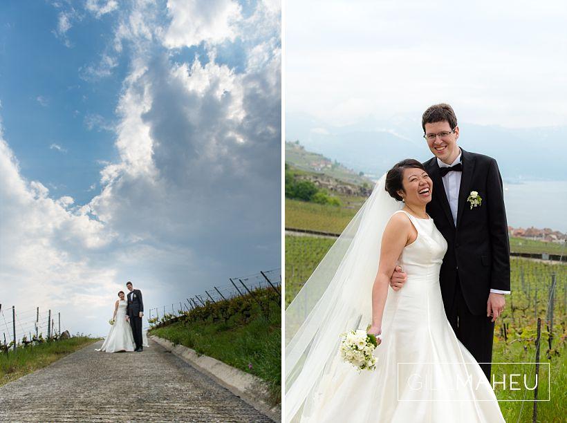 montreux-st-vincent-petit-manoir-lausanne-wedding-mariage-gill-maheu-photography-2016__0120