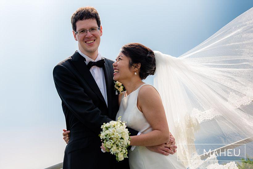 montreux-st-vincent-petit-manoir-lausanne-wedding-mariage-gill-maheu-photography-2016__0120a