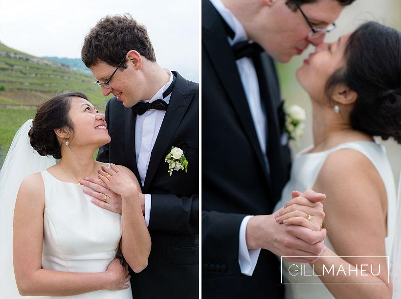 montreux-st-vincent-petit-manoir-lausanne-wedding-mariage-gill-maheu-photography-2016__0123