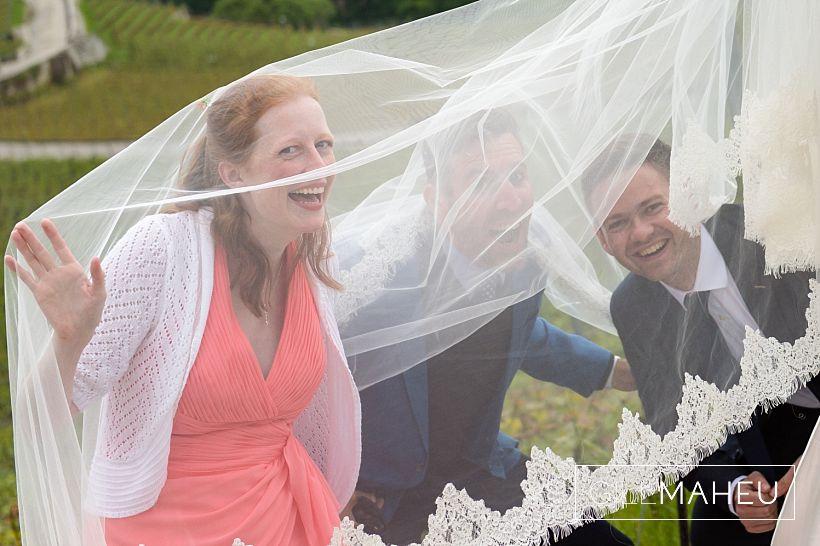 montreux-st-vincent-petit-manoir-lausanne-wedding-mariage-gill-maheu-photography-2016__0124a
