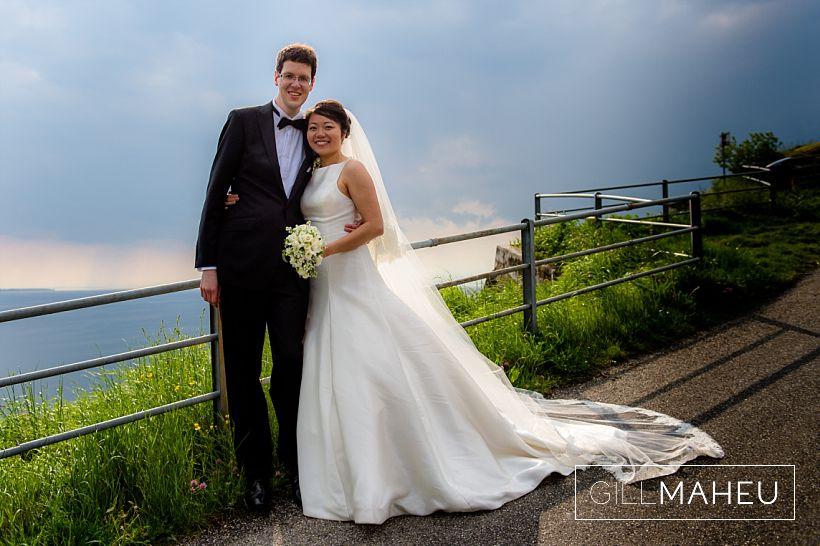 montreux-st-vincent-petit-manoir-lausanne-wedding-mariage-gill-maheu-photography-2016__0125