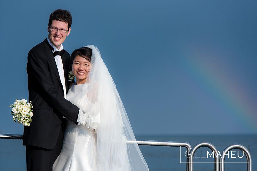 montreux-st-vincent-petit-manoir-lausanne-wedding-mariage-gill-maheu-photography-2016__0128