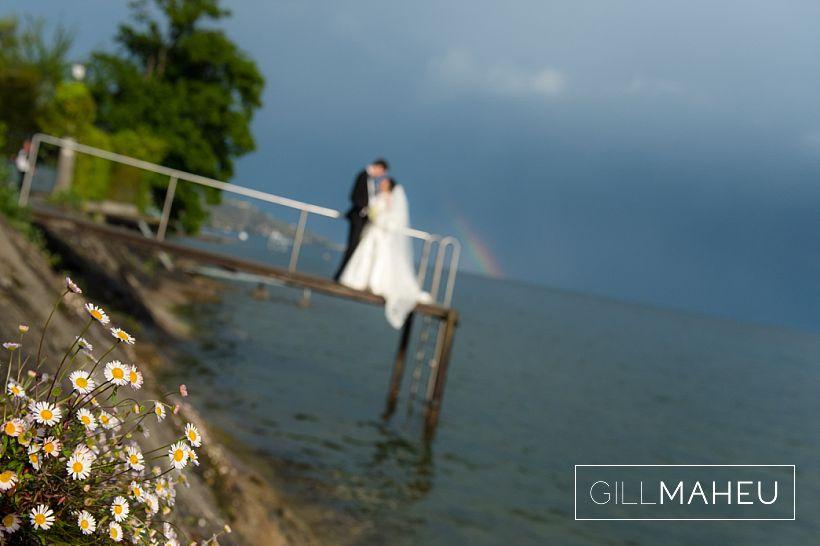 montreux-st-vincent-petit-manoir-lausanne-wedding-mariage-gill-maheu-photography-2016__0128a