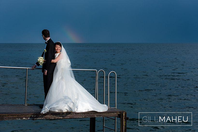montreux-st-vincent-petit-manoir-lausanne-wedding-mariage-gill-maheu-photography-2016__0130