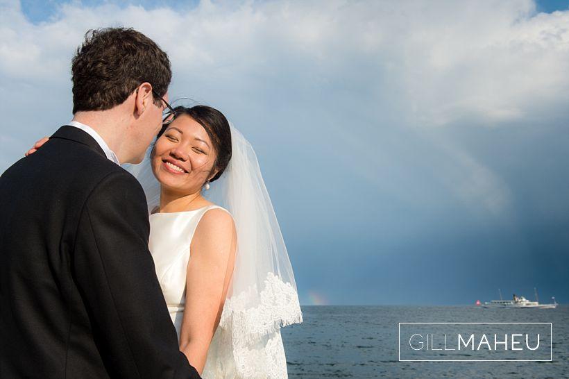 montreux-st-vincent-petit-manoir-lausanne-wedding-mariage-gill-maheu-photography-2016__0133