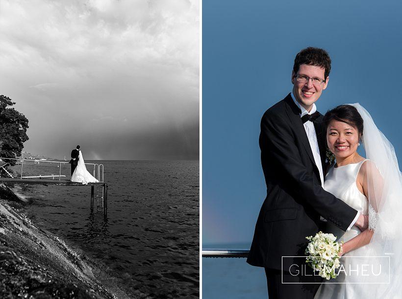 montreux-st-vincent-petit-manoir-lausanne-wedding-mariage-gill-maheu-photography-2016__0133a
