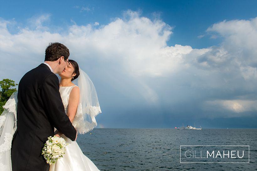 montreux-st-vincent-petit-manoir-lausanne-wedding-mariage-gill-maheu-photography-2016__0133b