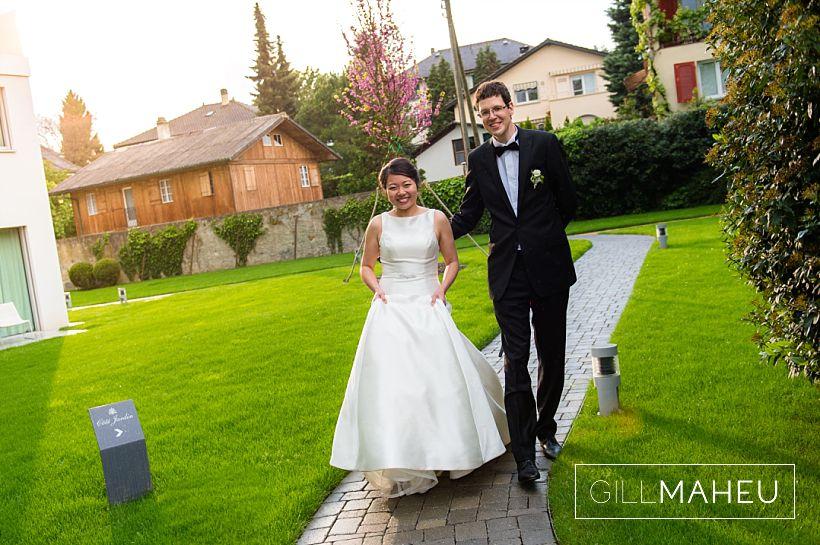 montreux-st-vincent-petit-manoir-lausanne-wedding-mariage-gill-maheu-photography-2016__0139