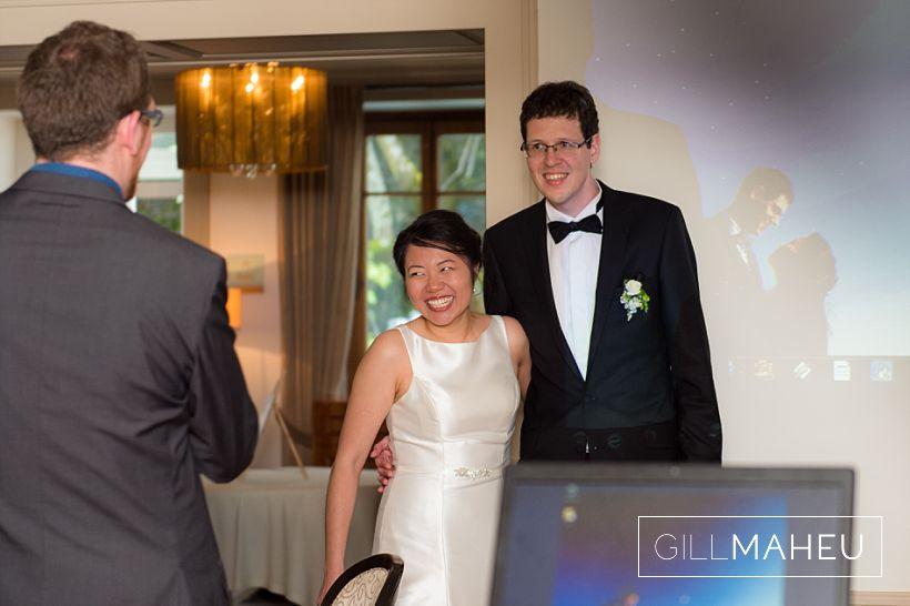 montreux-st-vincent-petit-manoir-lausanne-wedding-mariage-gill-maheu-photography-2016__0140