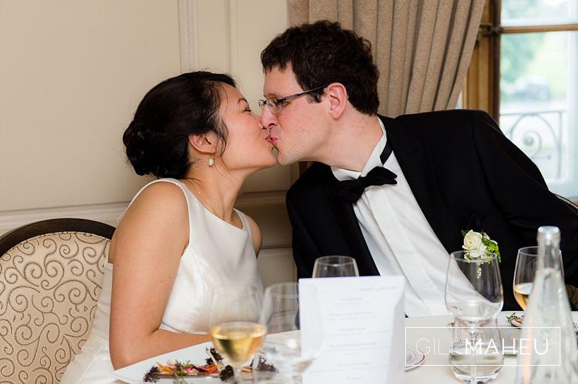 montreux-st-vincent-petit-manoir-lausanne-wedding-mariage-gill-maheu-photography-2016__0144