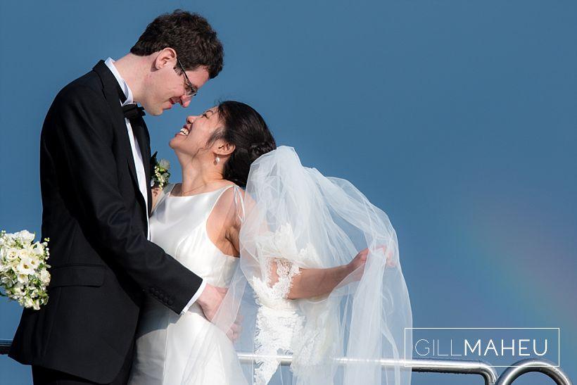 Wedding Anniversary- Congratulations S&R