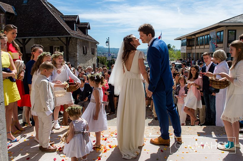 wedding abbaye de talloires annecy le vieux gill maheu photography may 2016