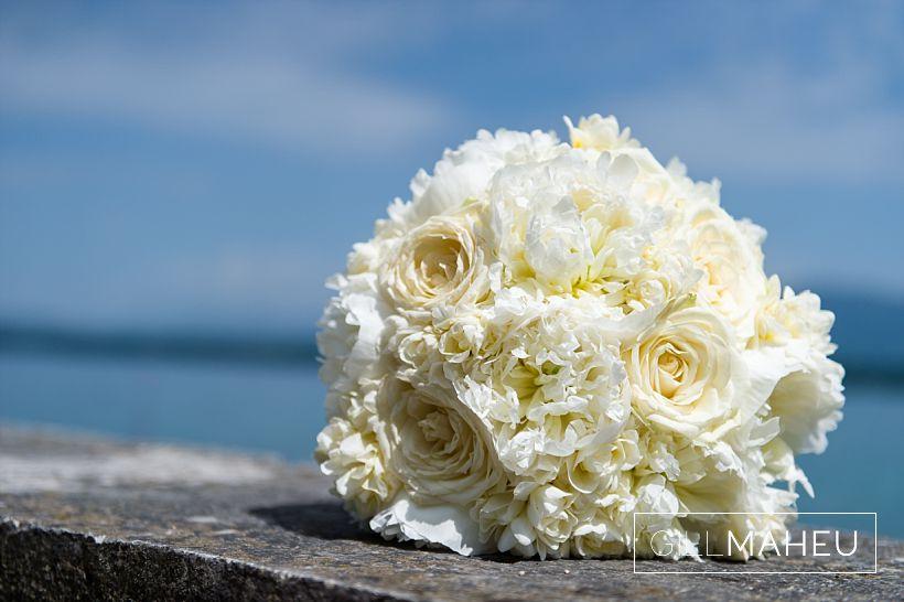 civil wedding geneva gill maheu photography