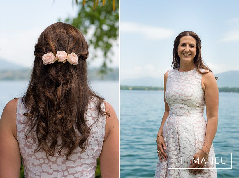 geneva-civil-wedding-mariage-gill-maheu-photography-2016__0004