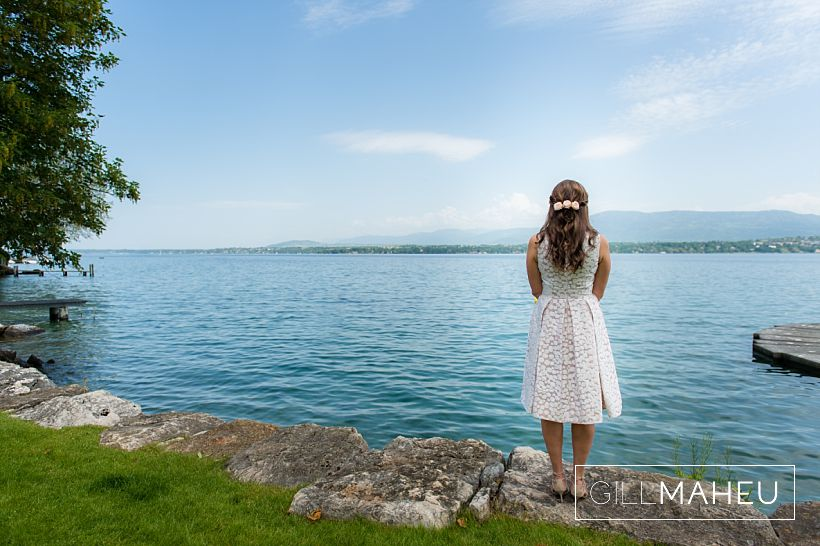 geneva-civil-wedding-mariage-gill-maheu-photography-2016__0005b