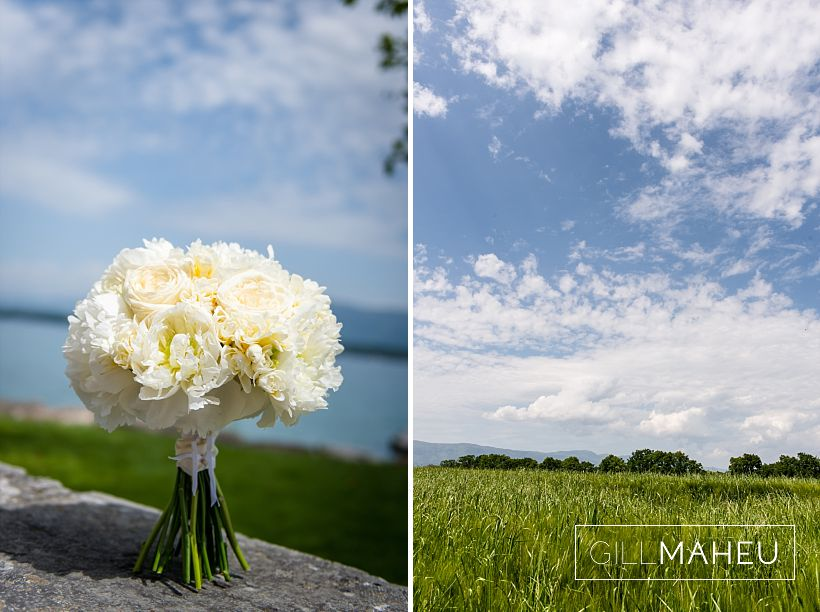geneva-civil-wedding-mariage-gill-maheu-photography-2016__0008