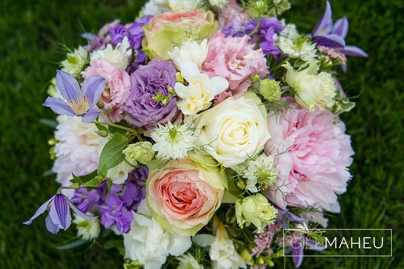 geneva-civil-wedding-mariage-gill-maheu-photography-2016__0009