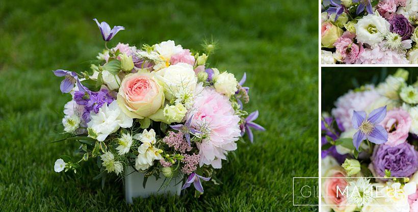 geneva-civil-wedding-mariage-gill-maheu-photography-2016__0011