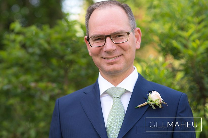 geneva-civil-wedding-mariage-gill-maheu-photography-2016__0011a