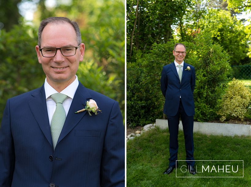 geneva-civil-wedding-mariage-gill-maheu-photography-2016__0012