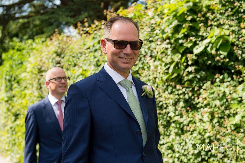 geneva-civil-wedding-mariage-gill-maheu-photography-2016__0015