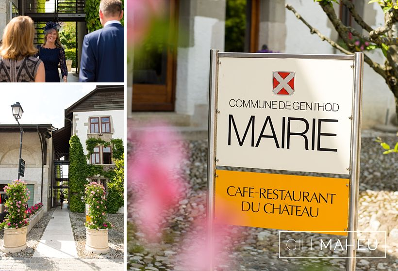 geneva-civil-wedding-mariage-gill-maheu-photography-2016__0016