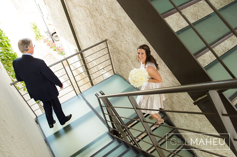 geneva-civil-wedding-mariage-gill-maheu-photography-2016__0018