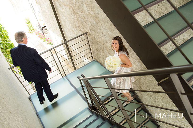 geneva-civil-wedding-mariage-gill-maheu-photography-2016__0018
