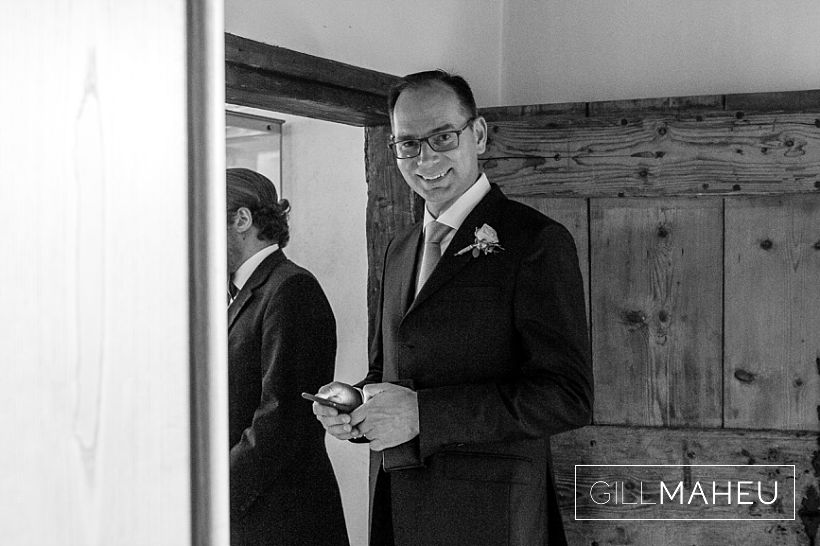 geneva-civil-wedding-mariage-gill-maheu-photography-2016__0020