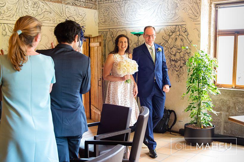 geneva-civil-wedding-mariage-gill-maheu-photography-2016__0021