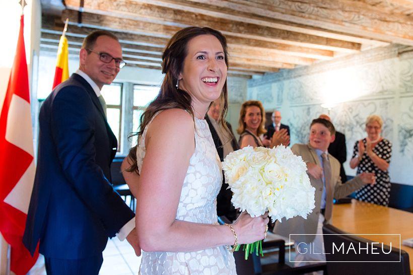 geneva-civil-wedding-mariage-gill-maheu-photography-2016__0022