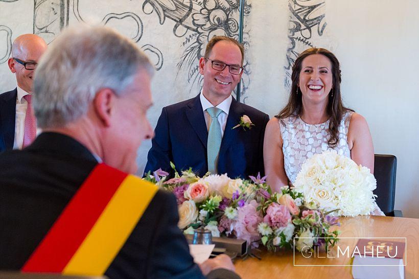 geneva-civil-wedding-mariage-gill-maheu-photography-2016__0023