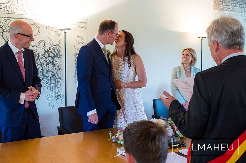 geneva-civil-wedding-mariage-gill-maheu-photography-2016__0027