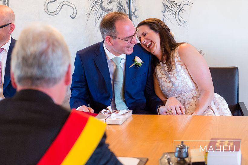 geneva-civil-wedding-mariage-gill-maheu-photography-2016__0030