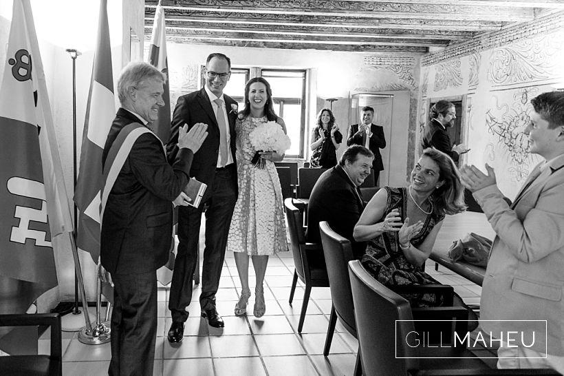 geneva-civil-wedding-mariage-gill-maheu-photography-2016__0031