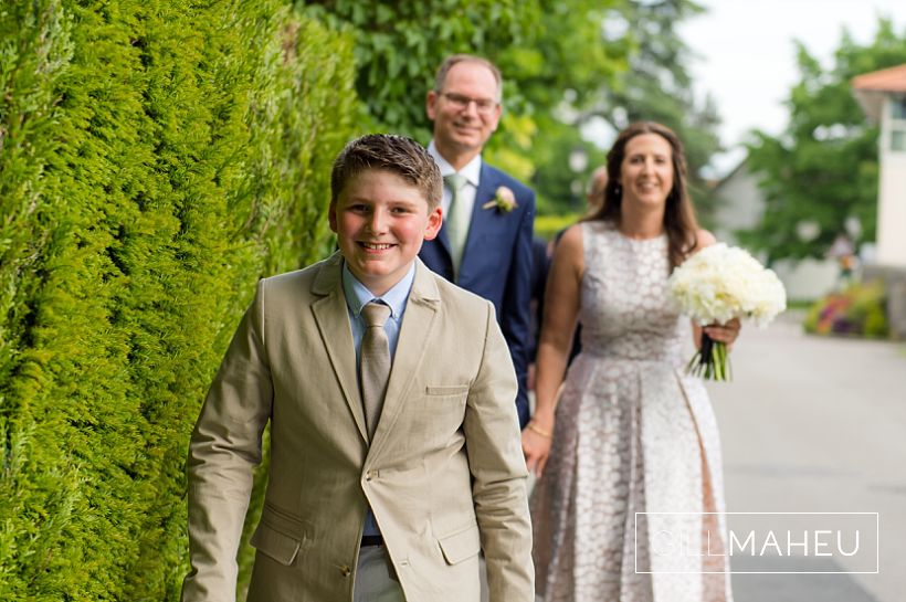geneva-civil-wedding-mariage-gill-maheu-photography-2016__0035