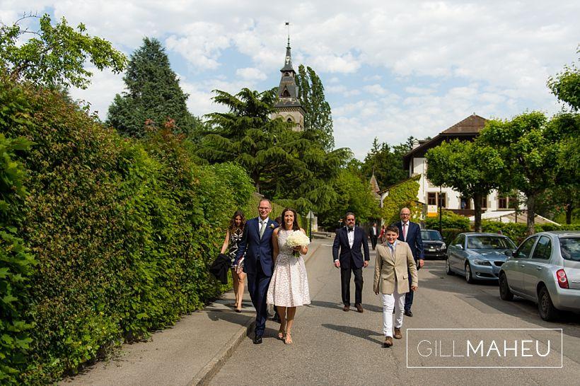 geneva-civil-wedding-mariage-gill-maheu-photography-2016__0036