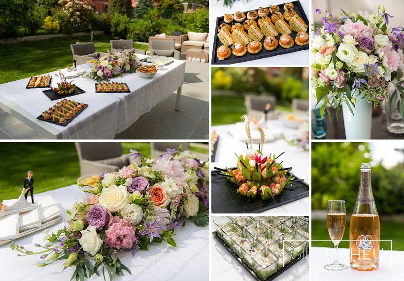geneva-civil-wedding-mariage-gill-maheu-photography-2016__0037