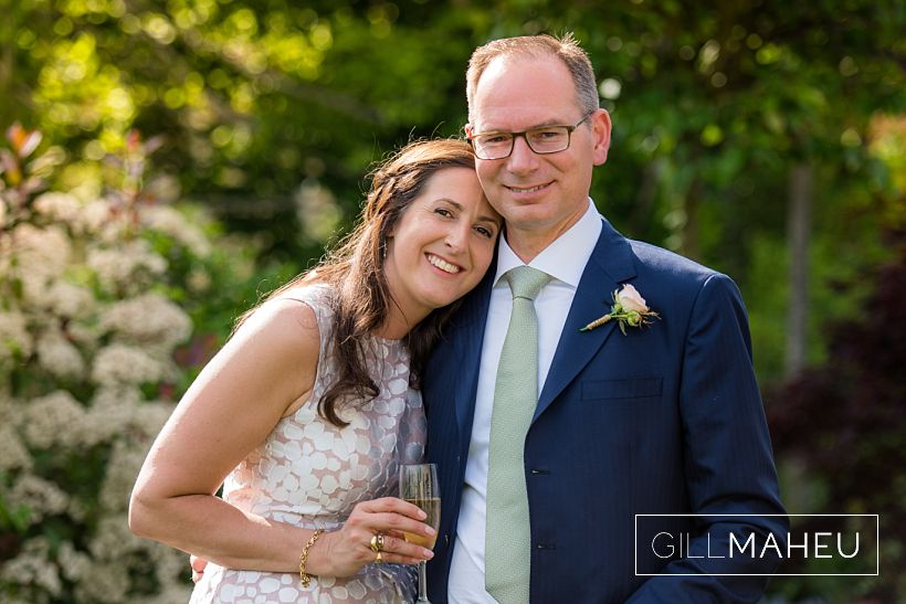 geneva-civil-wedding-mariage-gill-maheu-photography-2016__0040