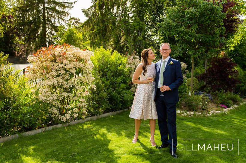 geneva-civil-wedding-mariage-gill-maheu-photography-2016__0041