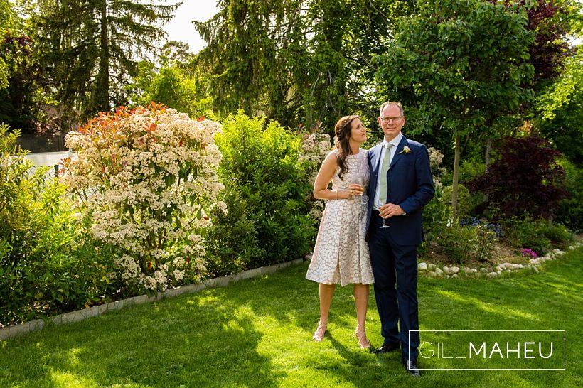 geneva-civil-wedding-mariage-gill-maheu-photography-2016__0041