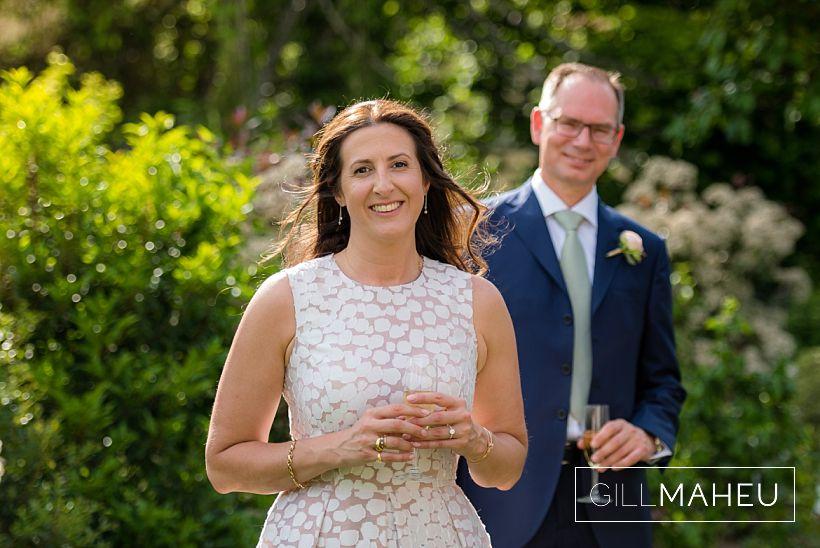 geneva-civil-wedding-mariage-gill-maheu-photography-2016__0042