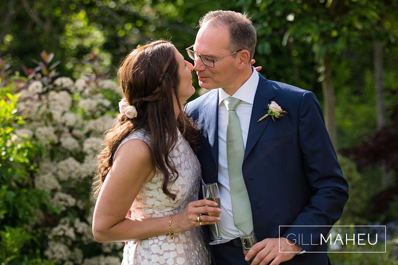 geneva-civil-wedding-mariage-gill-maheu-photography-2016__0043