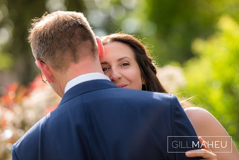 geneva-civil-wedding-mariage-gill-maheu-photography-2016__0044