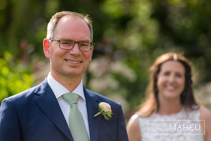 geneva-civil-wedding-mariage-gill-maheu-photography-2016__0045