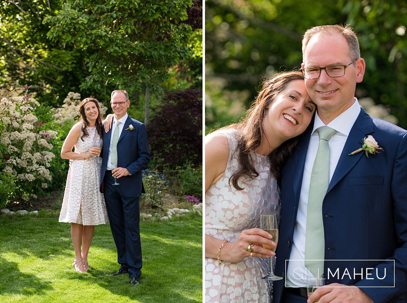 geneva-civil-wedding-mariage-gill-maheu-photography-2016__0046