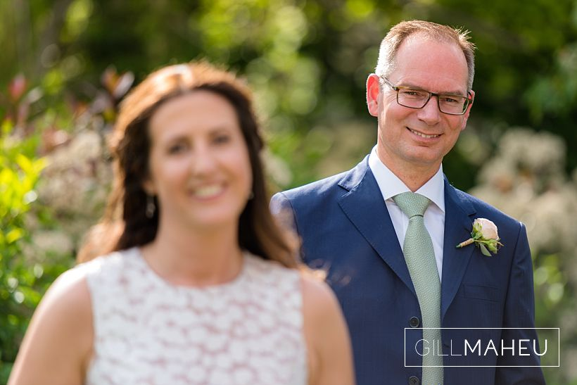 geneva-civil-wedding-mariage-gill-maheu-photography-2016__0048